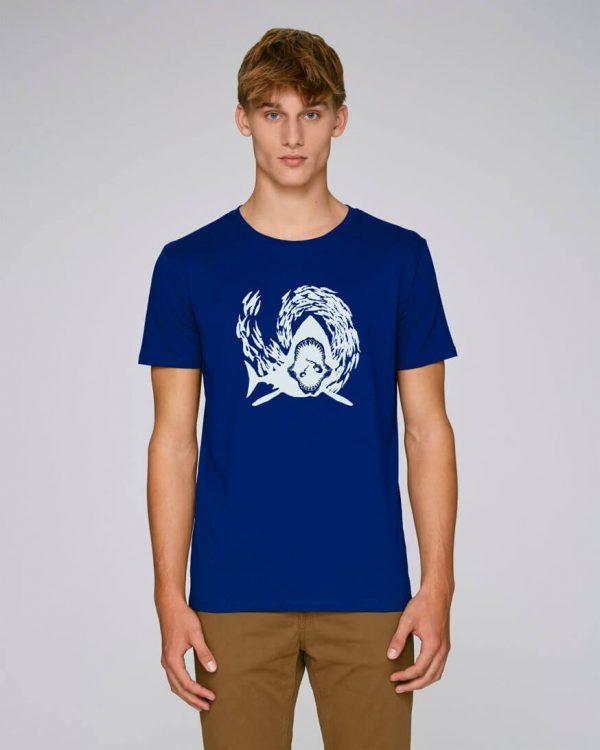 camiseta-azul-klein-sharking