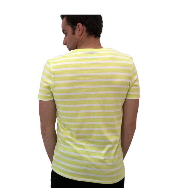 sun-stripes2