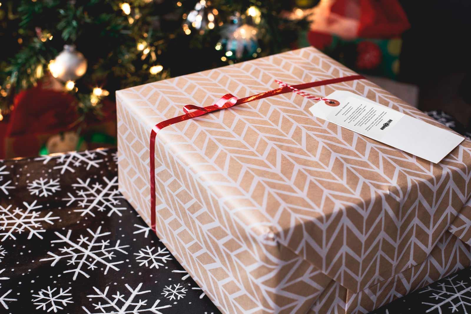 Green Friday Entregas a medida para tus regalos de navidad