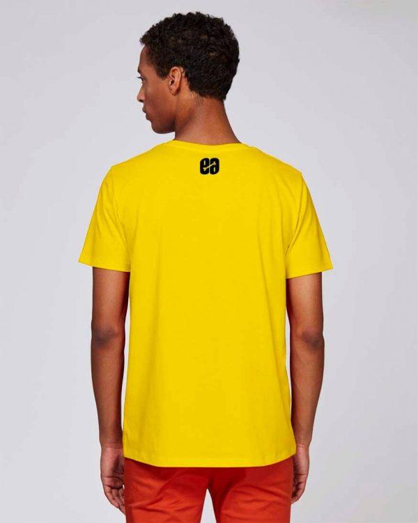 camiseta-amarilla-logo-bear-hug
