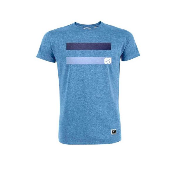camiseta-azul-claro.jpg