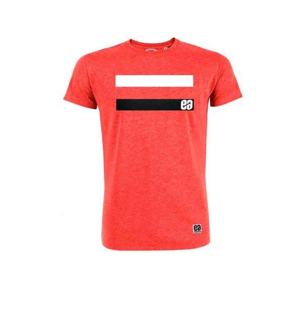 camiseta-roja-rayas-bonealive.jpg