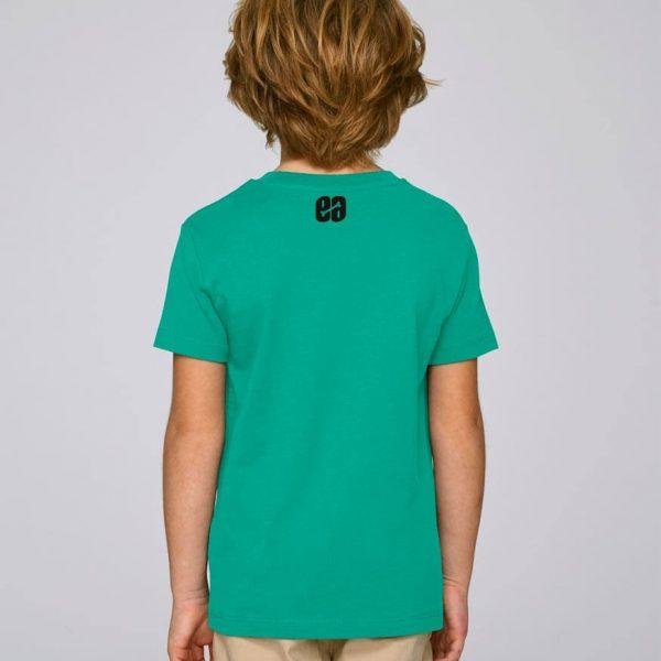 camisetas molonas niño | Bonealive