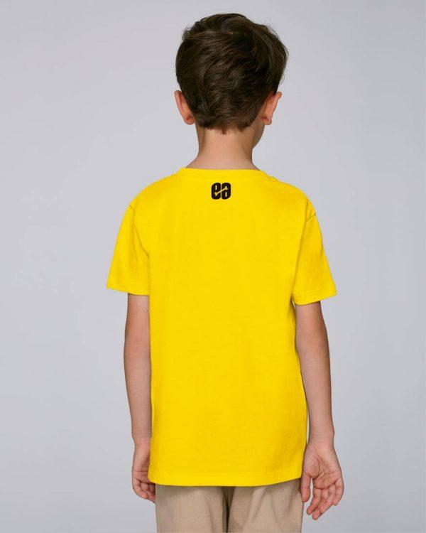camisetas-infantiles-orignales-bonealive