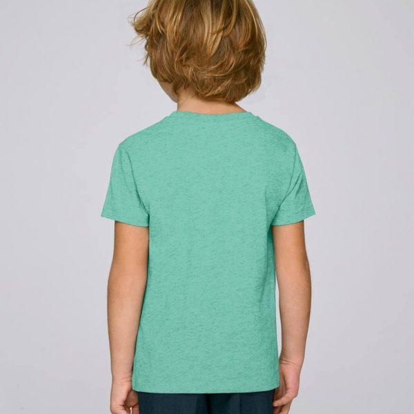 camisetas originales niños | Bonealive