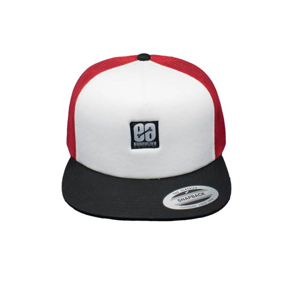 gorra-trucker-pulse