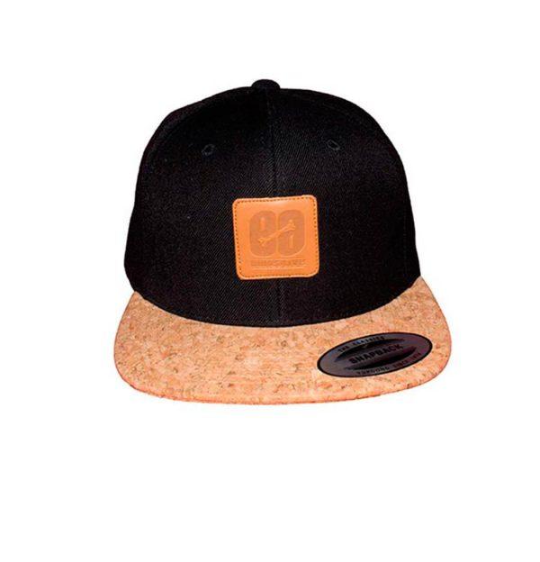 gorras de corcho Bonealive