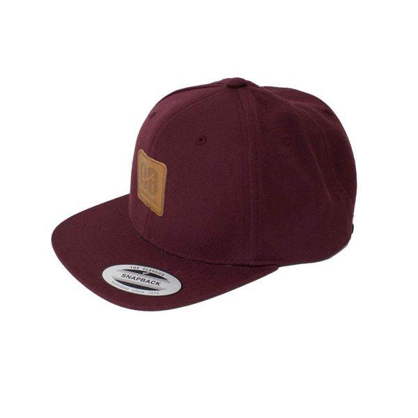 gorras de moda Bonealive