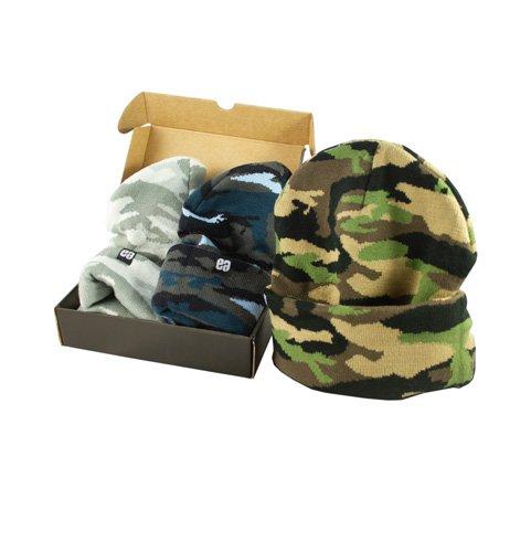 gorros-militar-camuflaje