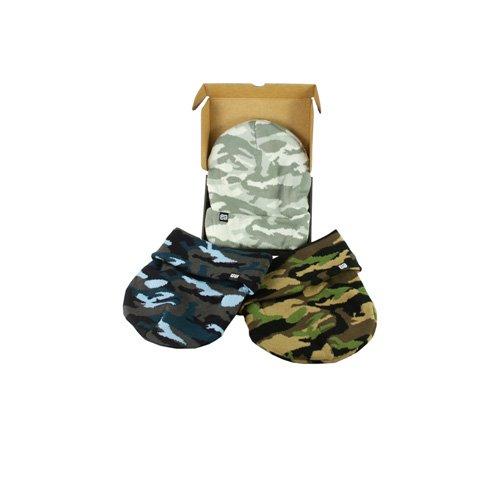 gorro-militar-camuflaje