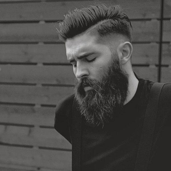 peinados hombre pelo corto undercut hipster a 600x600 - Dropshipping España